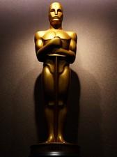 oscar-award_240