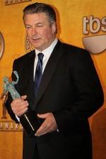 Alec_Baldwin_at_the_2010_SAG_Awards
