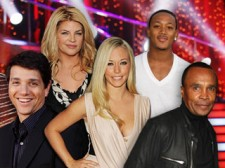 Dancing-stars-new-cast_320