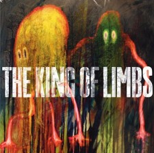 King-of-Limbs-Cover