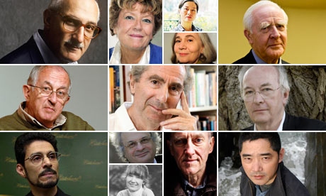 Booker-Prize-Authors-Comp-006