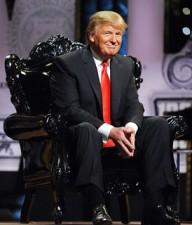 Donald-Trump-Roast_274