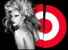 Gaga_Target