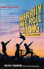 MerrilyWeRollAlong