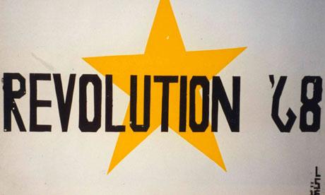 Revolution-68-poster-007