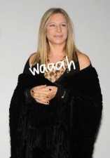 barbra-streisand-gypsy-movie-scrapped__oPt