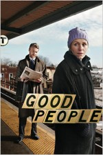 good_people_poster
