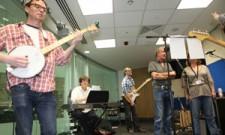 radioheadGuardian-band-Radio-Eds-c-004