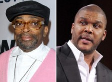 TYLER-PERRY-SPIKE-LEE-large
