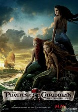 piratesNew_Pirates_4_Mermaid_Poster_240