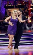 kirstie530-TV_Dancing_with_the_Stars.sff.highlight.prod_affiliate.4