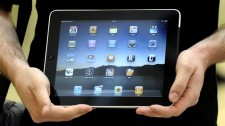 apple_ipad_10_a_l