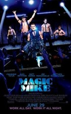 220px-Magic_Mike