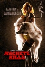 MACHETE-KILLS-GAGA_240