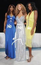 destinys-child-reunion-no-no-no__oPt