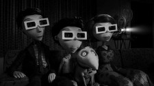 frankenweenie_62444433_62444432