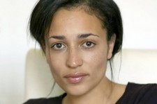zadie_smith_rect-460x307