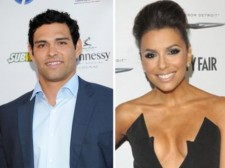 mark-sanchez-eva-longoria-e1347624207823