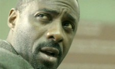 Luther-Idris-Elba-006