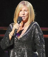 Barbra-Streisand-singing__120313214207-275x323