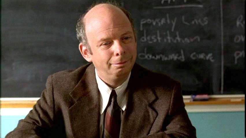 wallace shawn familywallace shawn height, wallace shawn essays, wallace shawn family, wallace shawn, wallace shawn imdb, wallace shawn dead, wallace shawn wiki, wallace shawn the fever, wallace shawn national theatre, wallace shawn adventure time, wallace shawn filmography, wallace shawn movies, wallace shawn net worth, wallace shawn princess bride, wallace shawn toy story, wallace shawn gossip girl, wallace shawn voice, wallace shawn inconceivable sound clip, wallace shawn inconceivable, wallace shawn princess bride quotes