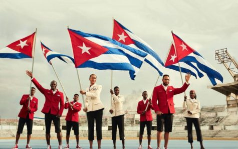 cuba49012466.cached