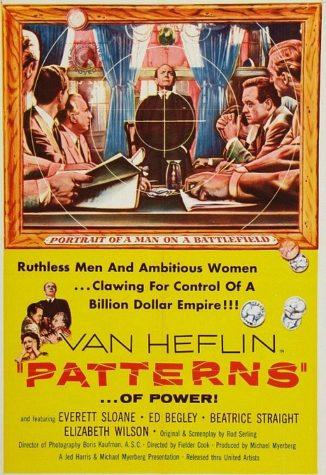 patterns460A
