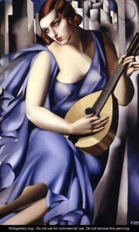 tamarala-musicienne-tamara-de-lempicka-wikigalleryorg-the-largest-gallery-in-the-world-1363735027_b