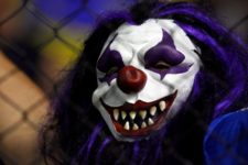 clown49128552-cached