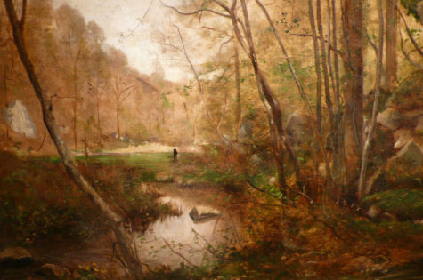 octoberlansyer-autumn