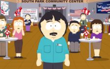southpark49291874-cached